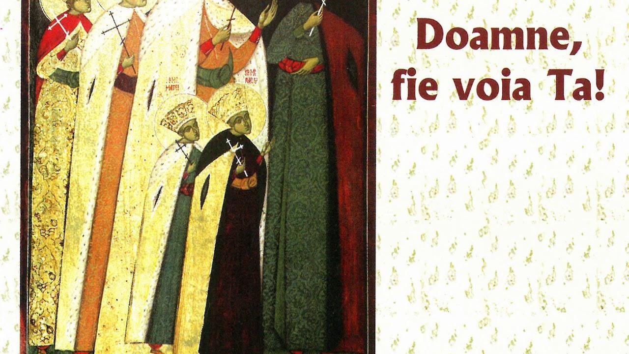 Teodora Păunescu Ţucă - Când Iisus de prin Iudeea