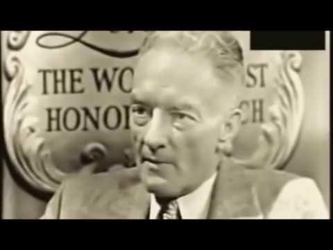 Pământul plat - Indiciul 2/12 - Bariera lui Byrd (subtitrare)