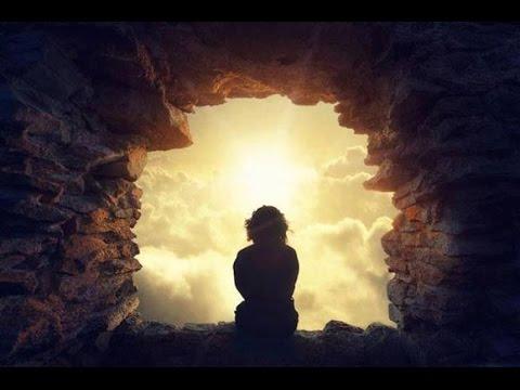 Pământul plat - Indiciul 10/12 - Dumnezeu este ţinut ascuns (subtitrare)