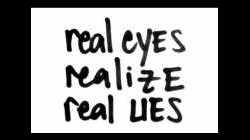 Pământul plat - Indiciul 12/12 - Ochii realității (subtitrare)